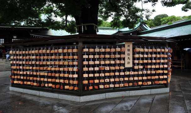 日本东京图片
