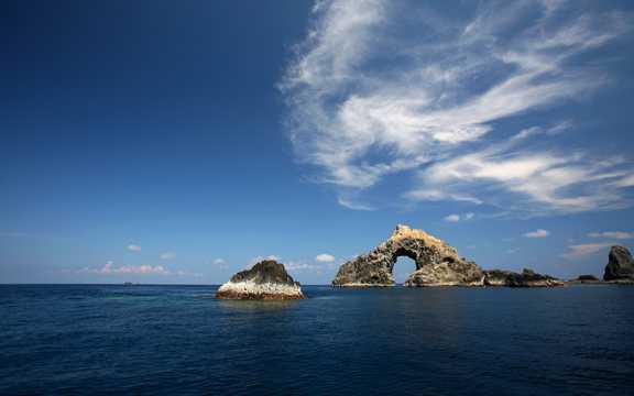 澳大利亚大堡礁图片