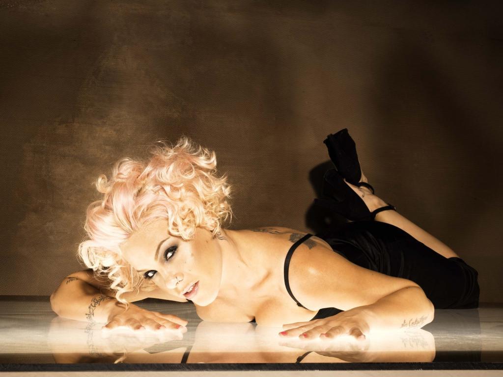 歌手,粉红色,Alecia摩尔,身体纹身,流行摇滚