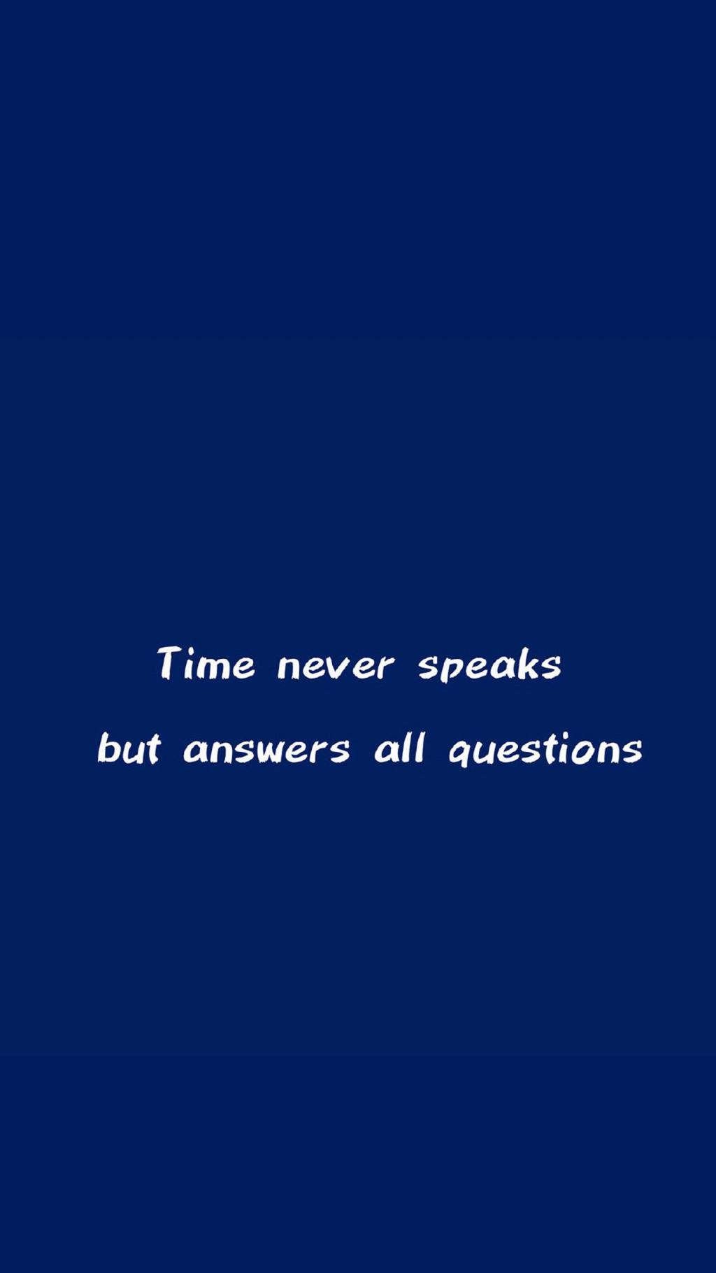 励志英文哲理短句