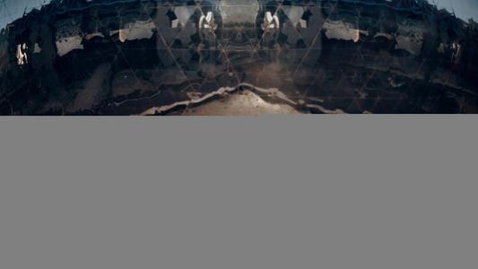 亲照片,伊万戈罗霍夫,金发,姿势,喷泉