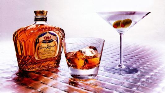 酒精,威士忌,品牌,饮料,魅力