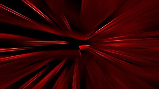 红色,红色,线条,线条,黑色,飞,速度,很多