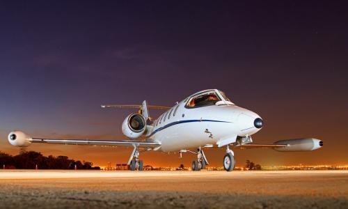 飞机,飞行,美容,飞机,空气