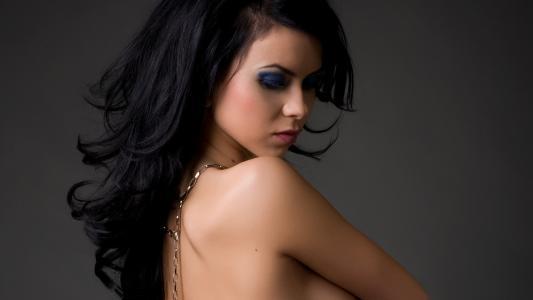 Inna,Inna,罗马尼亚歌手,美丽的女孩