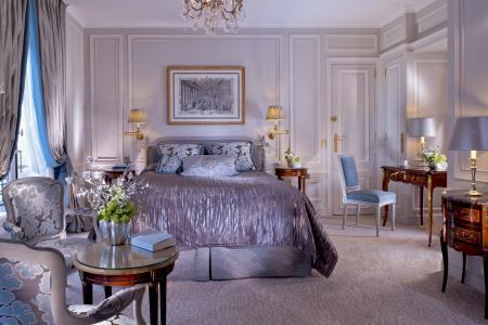 图片,枝形吊灯,灯,椅子,床,卧室
