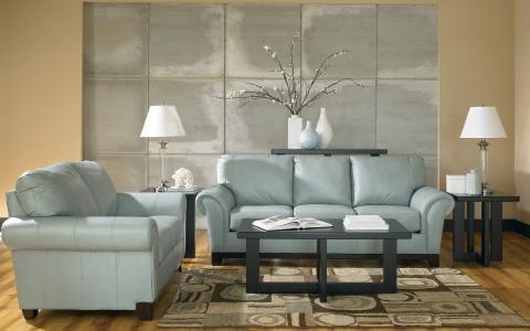 设计,室内,家具,室内,设计,房间,沙发