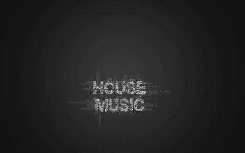 音乐,极简主义,文字,表演者,风格,家庭音乐