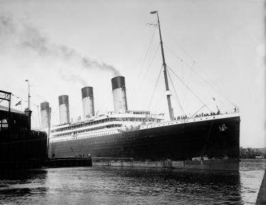 港口,船舶,奥运,乘客
