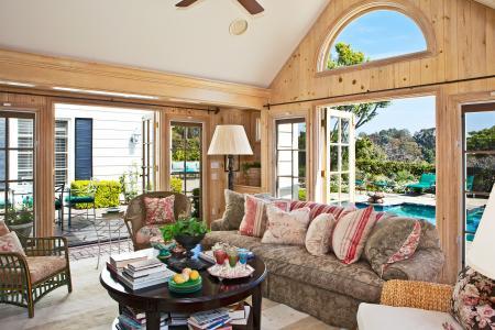 别墅,房间,沙发,家,室内,套房,扶手椅