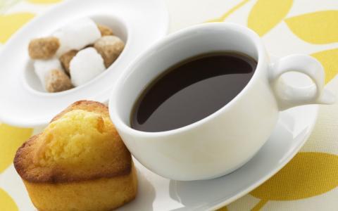 心,食物,咖啡,杯,茶,甜,马克杯,蛋糕