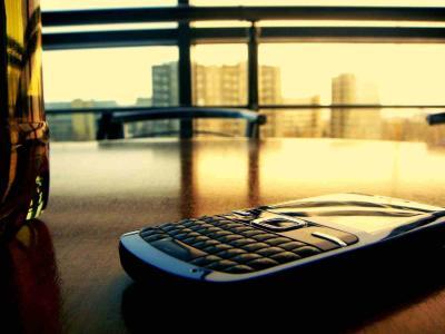 家,窗口,光,电话,瓶,表,诺基亚,c3