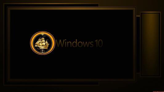 Windows 7,壁纸
