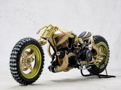 摩托车,自行车,穗