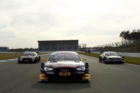 赛道,2012,赛车,奥迪a5 dtm,dtm,奥迪,赛车,步道,博世
