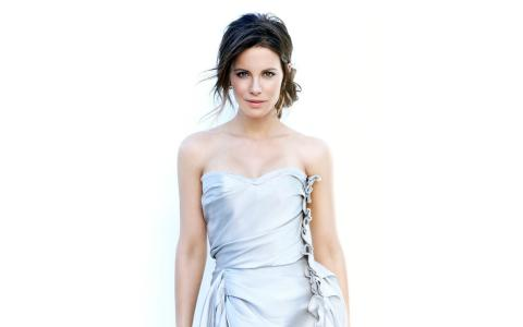 凯特·贝肯斯(Kate BECKINSALE),凯特·贝金赛尔(Kate Beckinsale),女演员,名人