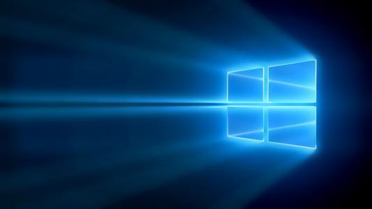 Windows,10,英雄