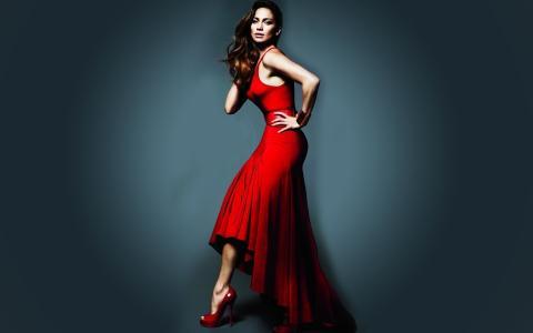 歌手,女星,姿势,名人,詹妮弗·洛佩兹