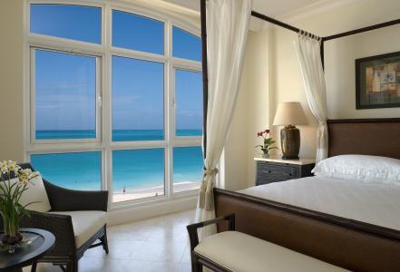 房子,风格,客厅,室内,设计,酒店