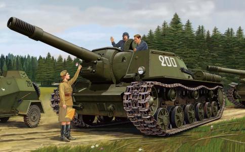 重,苏联,绘图
