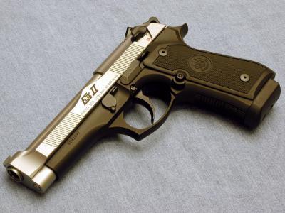 贝雷塔,96克,贝雷塔,96ji,武器,意大利,壁纸,枪,枪