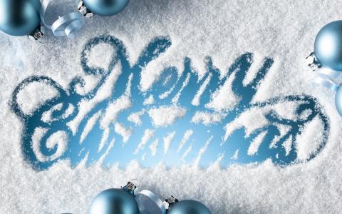 祝贺,圣诞节,圣诞快乐