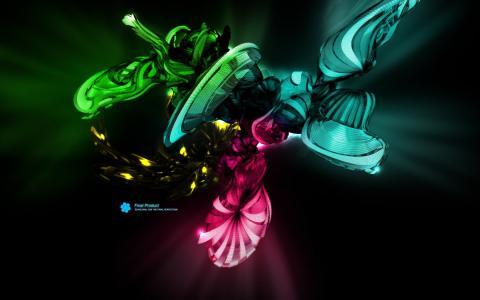 风格,超级,阶级,生活,喜悦,深度,享受,运气,和平