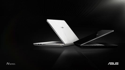 n5,白色,华硕,笔记本电脑