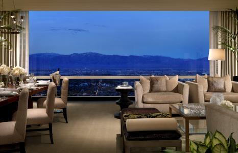 山,酒店,窗口,最好,Komnota,表,贵宾,室内,景观