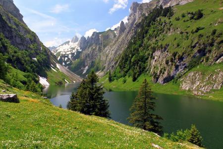 极端,度假,欧洲,阿尔卑斯山,瑞士,超级照片