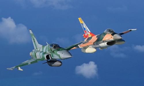 飞机,飞行,美女,情侣,航空