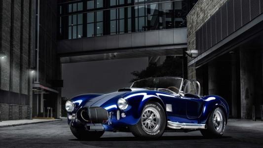 汽车,蓝色,车库,背景,条纹,种族