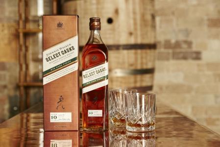 饮料,酒精,精英,品牌,威士忌,苏格兰威士忌,调味,瓶,玻璃,玻璃