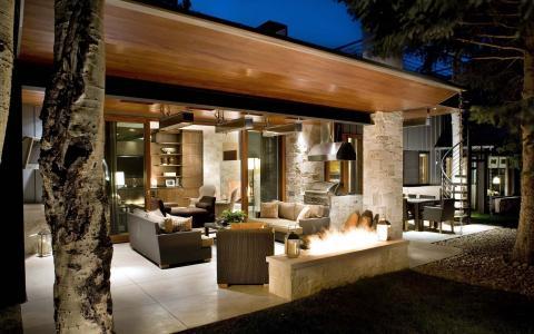 沙发,木材,房间,衣柜,扶手椅,房间