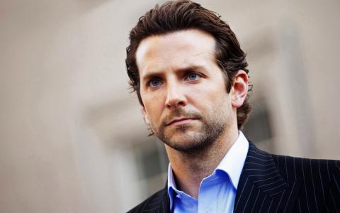 布莱德利·库珀(Bradley Cooper),黑暗领域,服装,演员,布拉德利·库珀(Bradley Cooper)