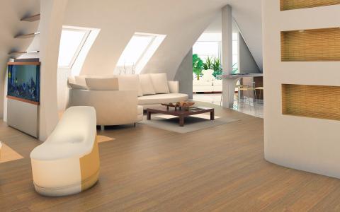 风格,沙发,房间,公寓,室内,设计