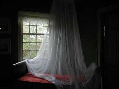 вікно,меблі,舒适