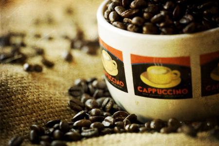 饮料,年份,咖啡,心情,风格