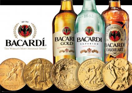 酒精,瓶,朗姆酒,风格