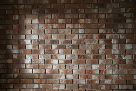 墙壁,纹理,砖,背景