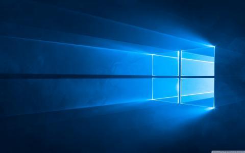 窗户10,窗户