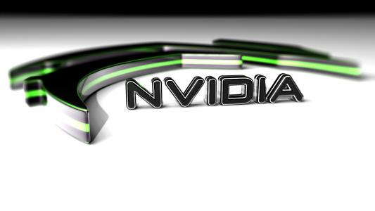 特斯拉,tegra,nforce,geforce,Nvidia,ion,quadro