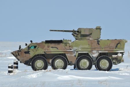 бтр4,буцефал,现代,乌克兰,装甲运兵车