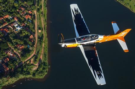 飞机,飞行,美容,航空
