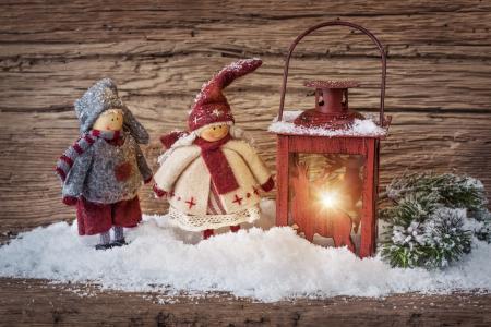 新的一年,圣诞快乐,玩具,灯笼,雪,新年,圣诞快乐,玩具,灯笼,雪,驯鹿,驯鹿