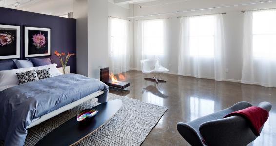 公寓,房子,室内,别墅,设计,风格