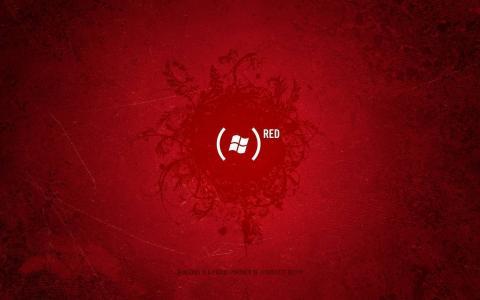 题字,纹理,红色,括号,标志