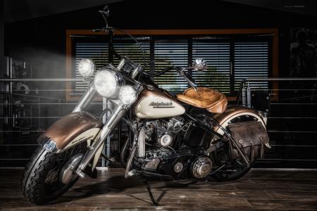 哈雷戴维森,摩托车,摩托车,摩托车,摩托车,摩托车