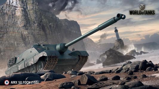 WoT,坦克世界,坦克,坦克世界,坦克