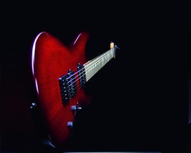 吉他LAG,吉他,吉他
